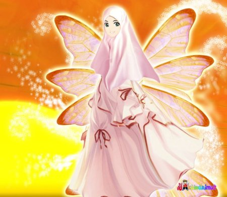 moslemah-angle1